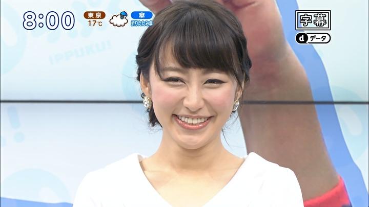 枡田堂林10