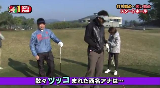 カープ選手会ゴルフ2014031