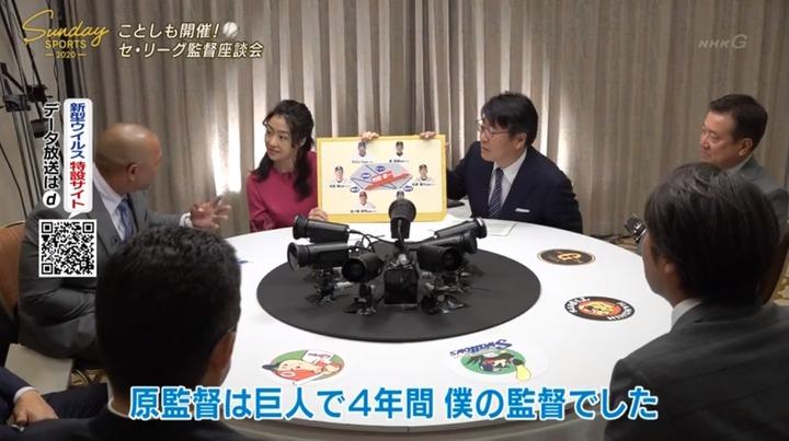 20200308セリーグ監督座談会040