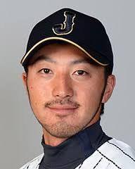菊池日本代表28