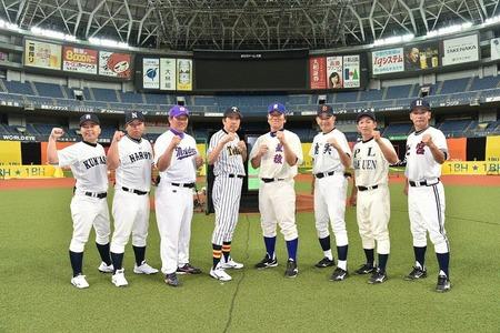 20190102リアル野球盤1