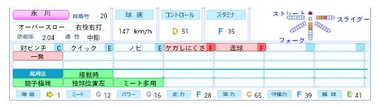 永川投球スタイル2014_2