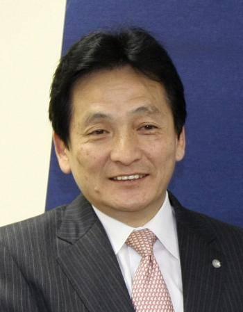 鈴木本部長2