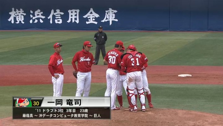 20140318OP戦横浜_012