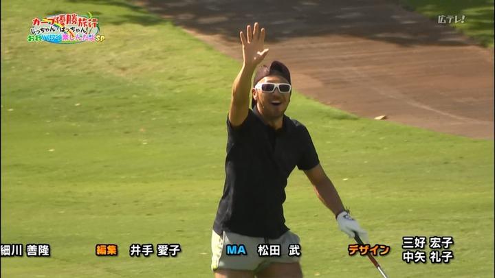 20161216金ぶちカープ優勝旅行127