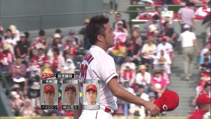 20130914_047永川