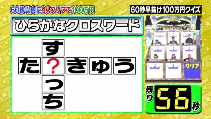 20170208ミラクル9前田&稲葉211