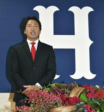 長野久義54