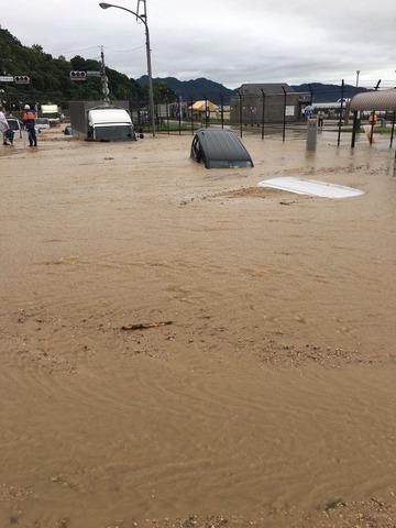 201807西日本豪雨災害2