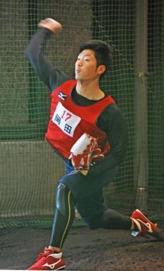 岡田明丈89