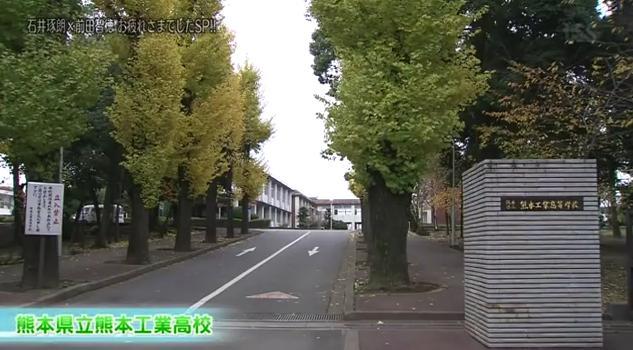 石井琢朗×前田智徳223