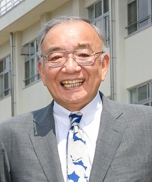 松田元32