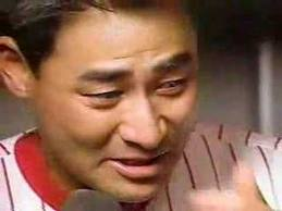 前田2002HR