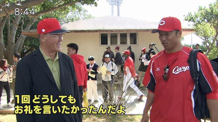 黒田張本2