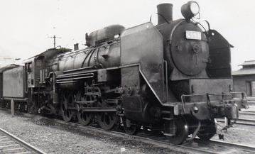 呉線C59
