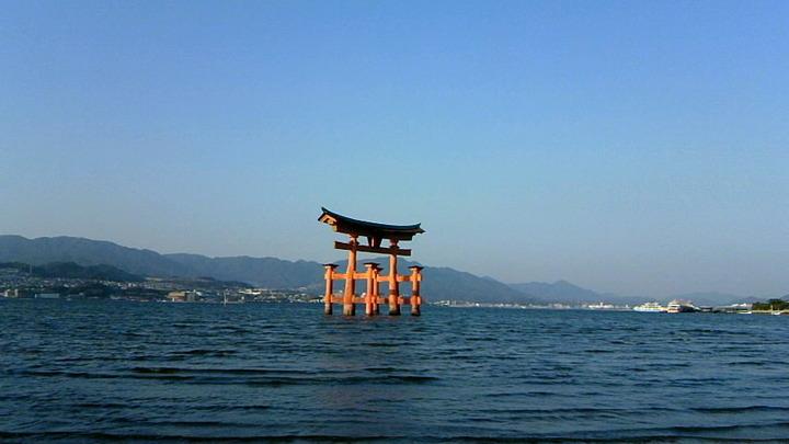 広島観光493