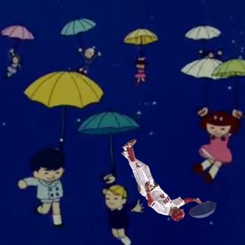 新井コラ傘11