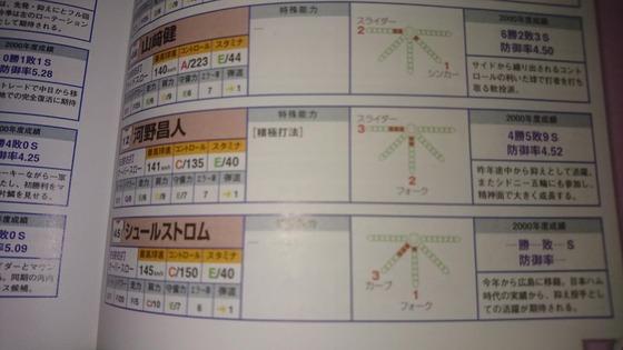 河野昌人5