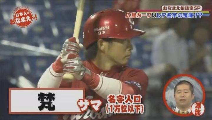 20180201NHK日本人のおなまえっ!35