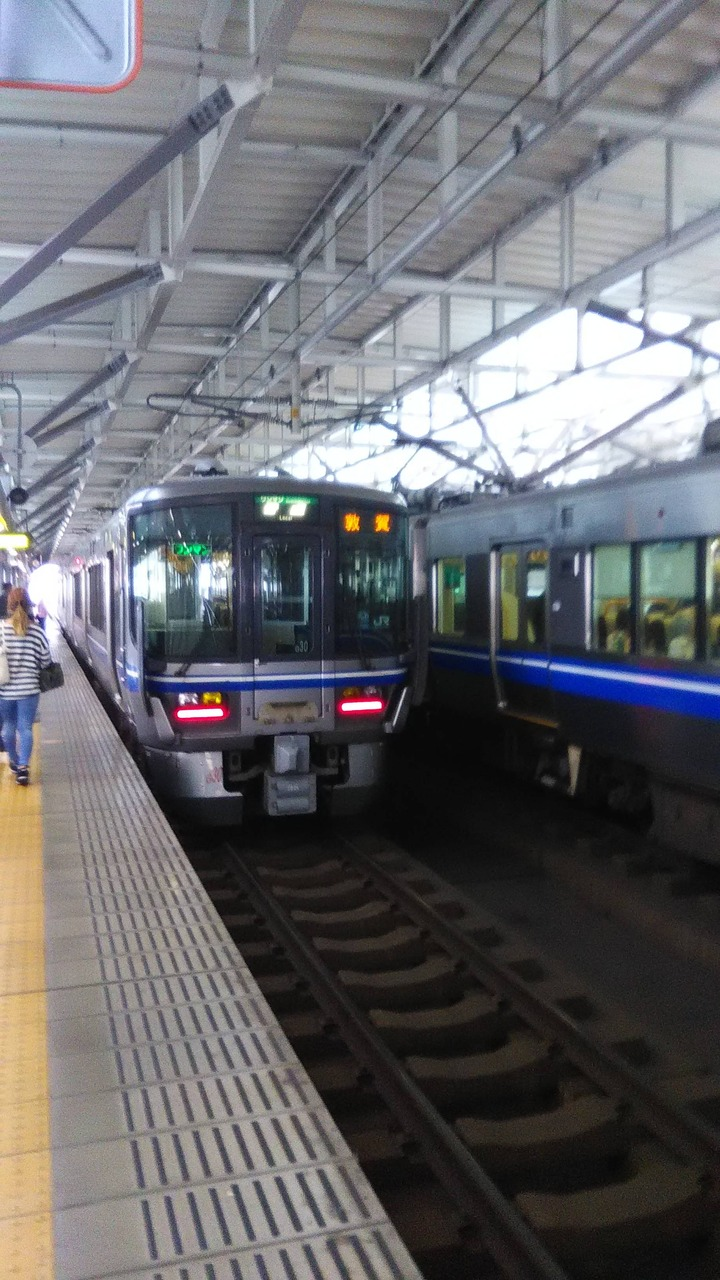 広島観光95