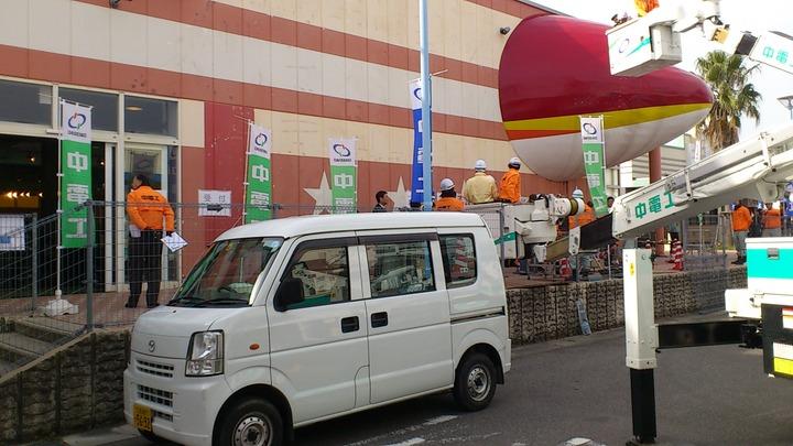 16 河内&倉トークショー003