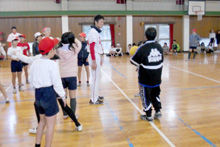 小学校訪問2013_05