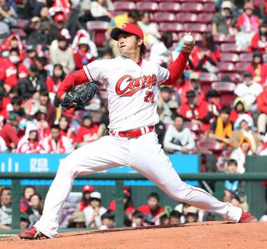 床田寛樹157