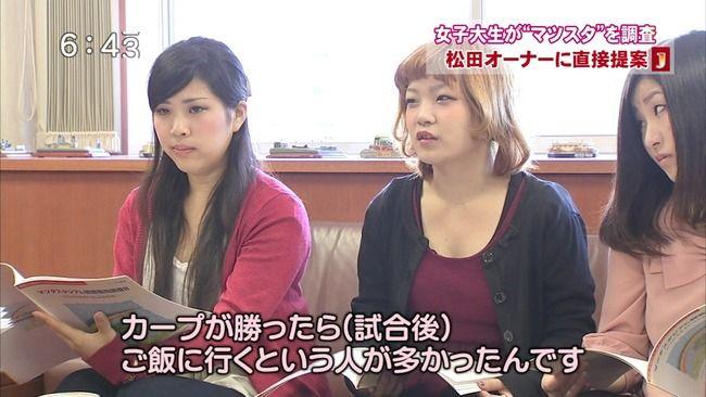 松田元に聞く1