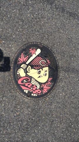 広島観光69