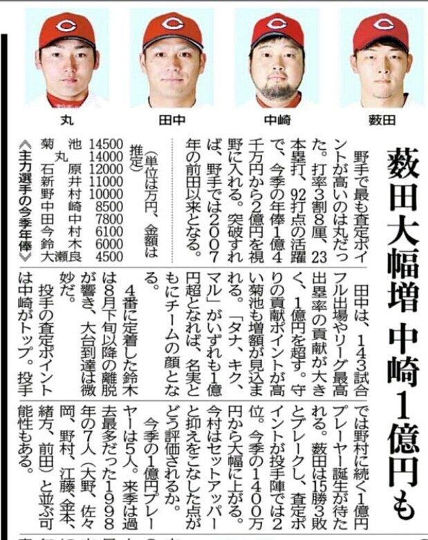 20171126中国新聞_主力更改2