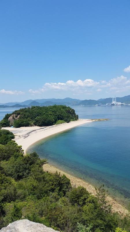 大久野島3
