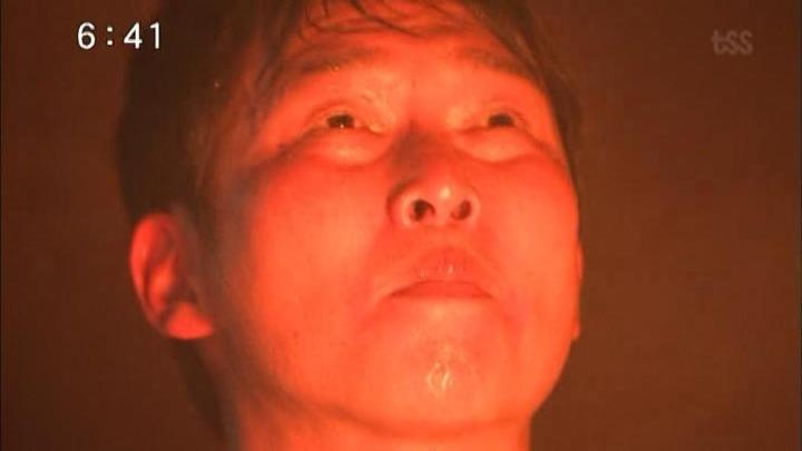 新井護摩行2015_28