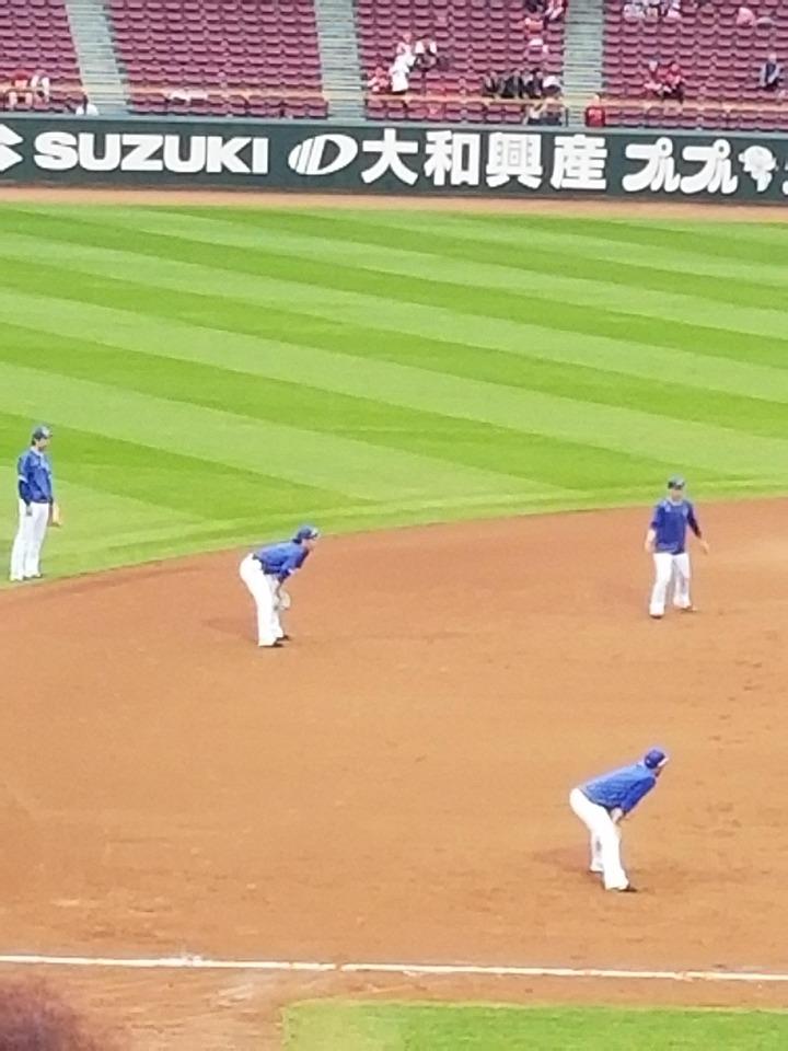広島観光434