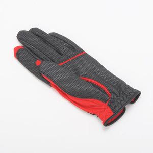 ゴルフ用手袋2
