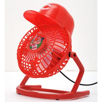 赤ヘル旋風機1