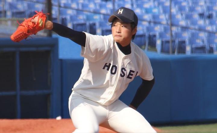 石田健大01