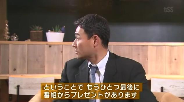 石井琢朗×前田智徳249