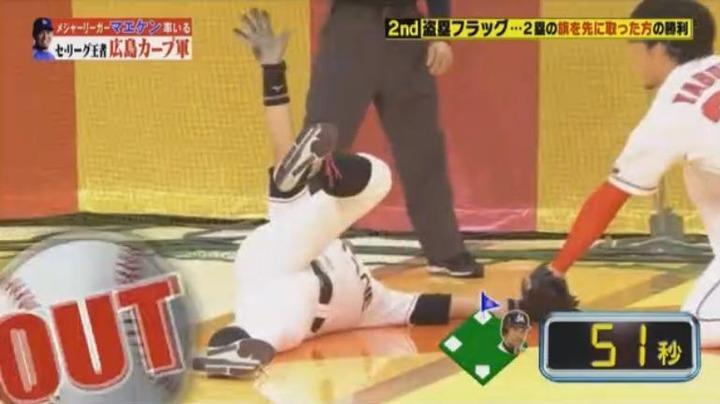 20180106炎の体育会TV246