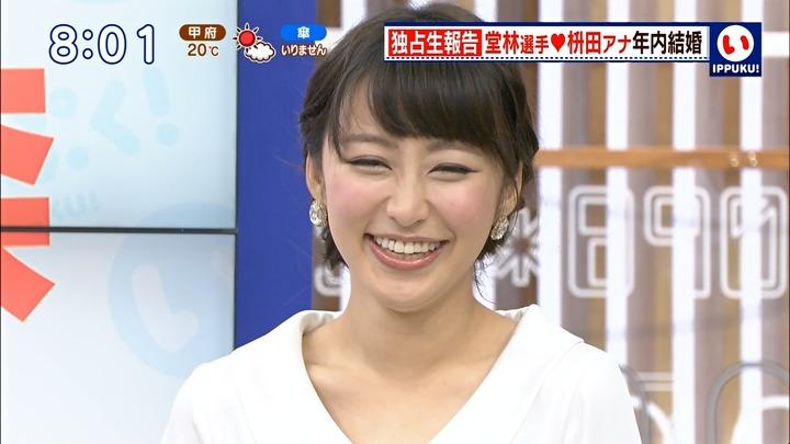 枡田堂林13