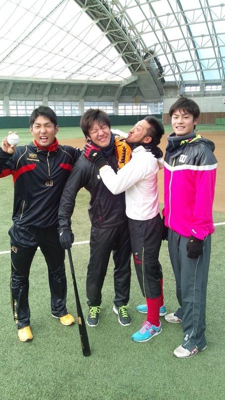 久本菊池土生戸田2