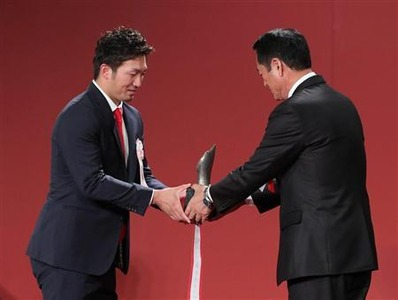 NPB AWARDS 2019_5