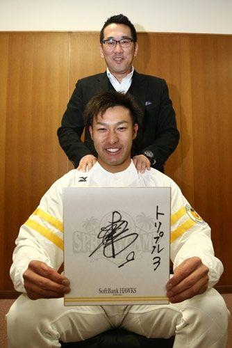 柳田ノムケン1