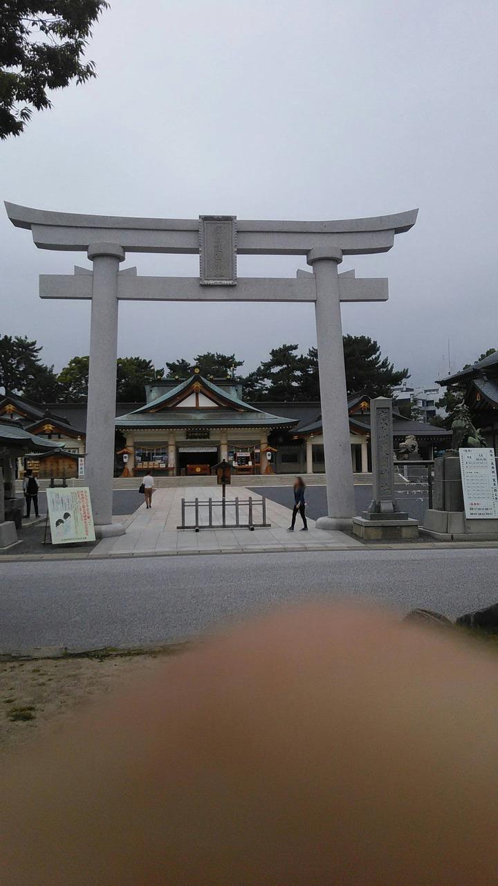 広島観光125_M