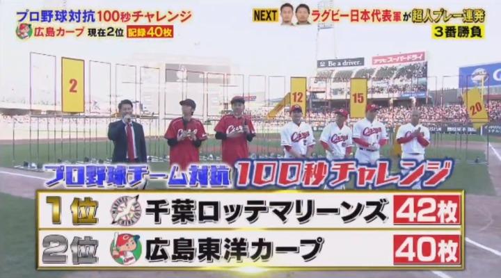 20191130炎の体育会TV79