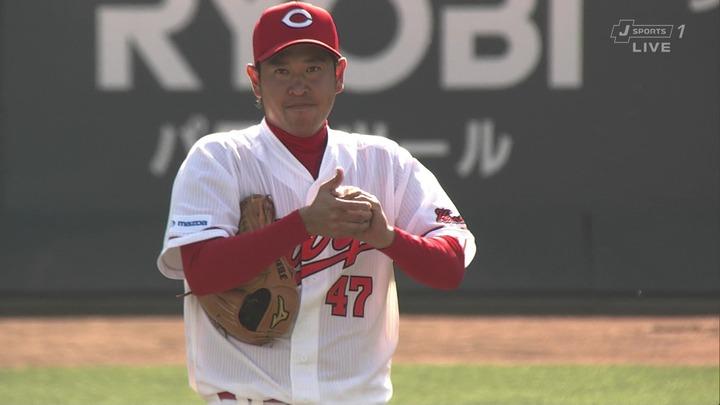 小野002