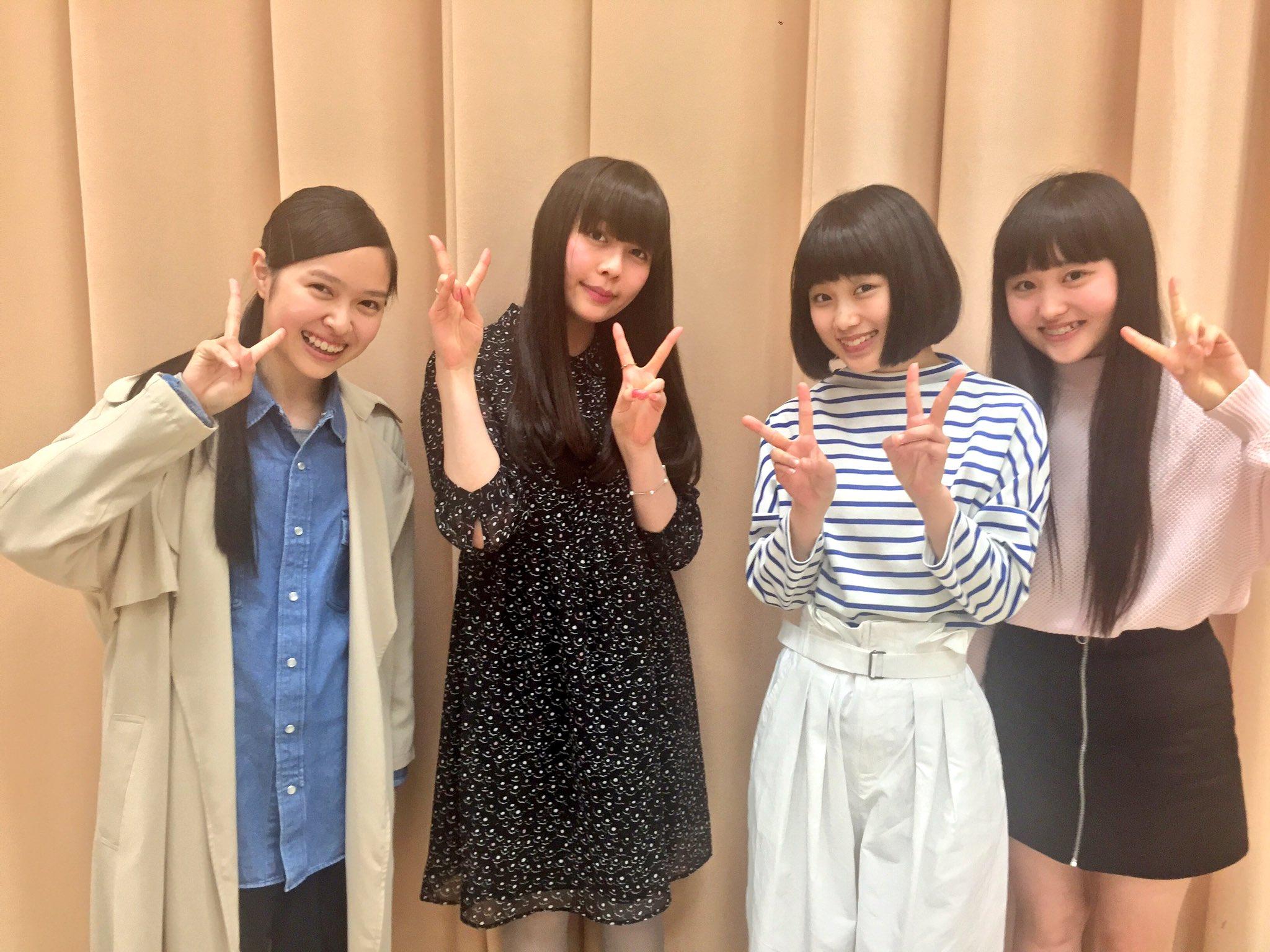 20160330 NHK-FM ミュージックラ...