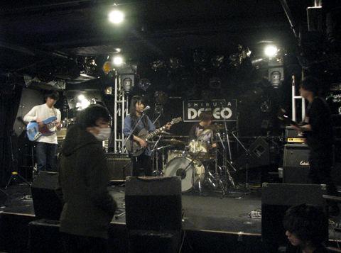 koitaki9_9