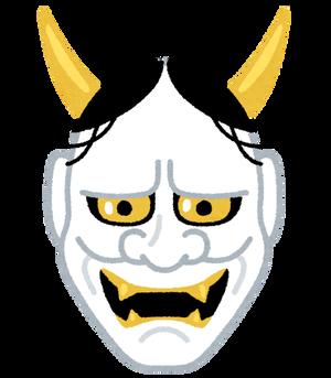 【でっくん速報】東出昌大への怒りが収まらない4つのポイントがコチラwwww