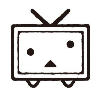 【悲報】ニコニコ動画さん、過疎の果てに映画をフルで上げても一切消されない無法地帯になってしまう…