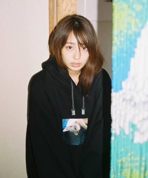 【悲報】宇垣アナ、いつのまにか消えるwwwwwwwwww(画像あり)